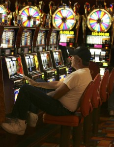 philadelphia-park-casino-slots-player-by-apjpg-e0f60fb2566c2c3d